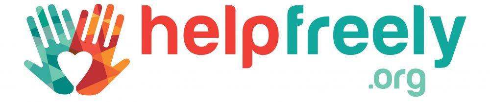 Helpfreely-logo-horizontal