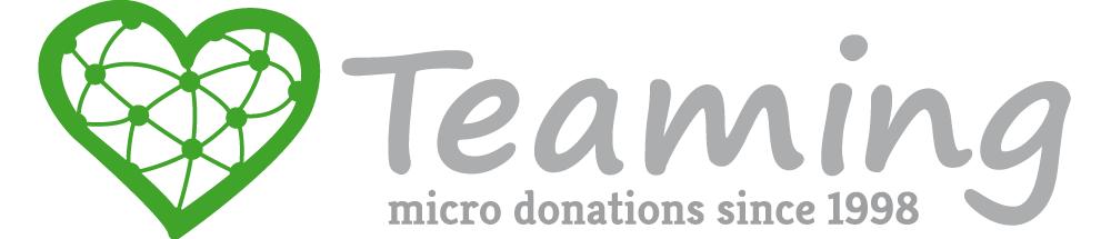 logotipo_teaming
