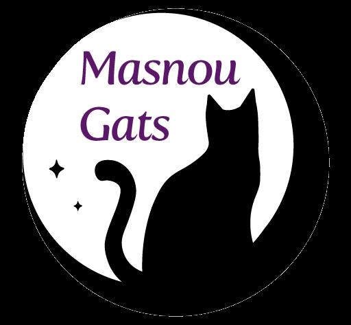 MasnouGats